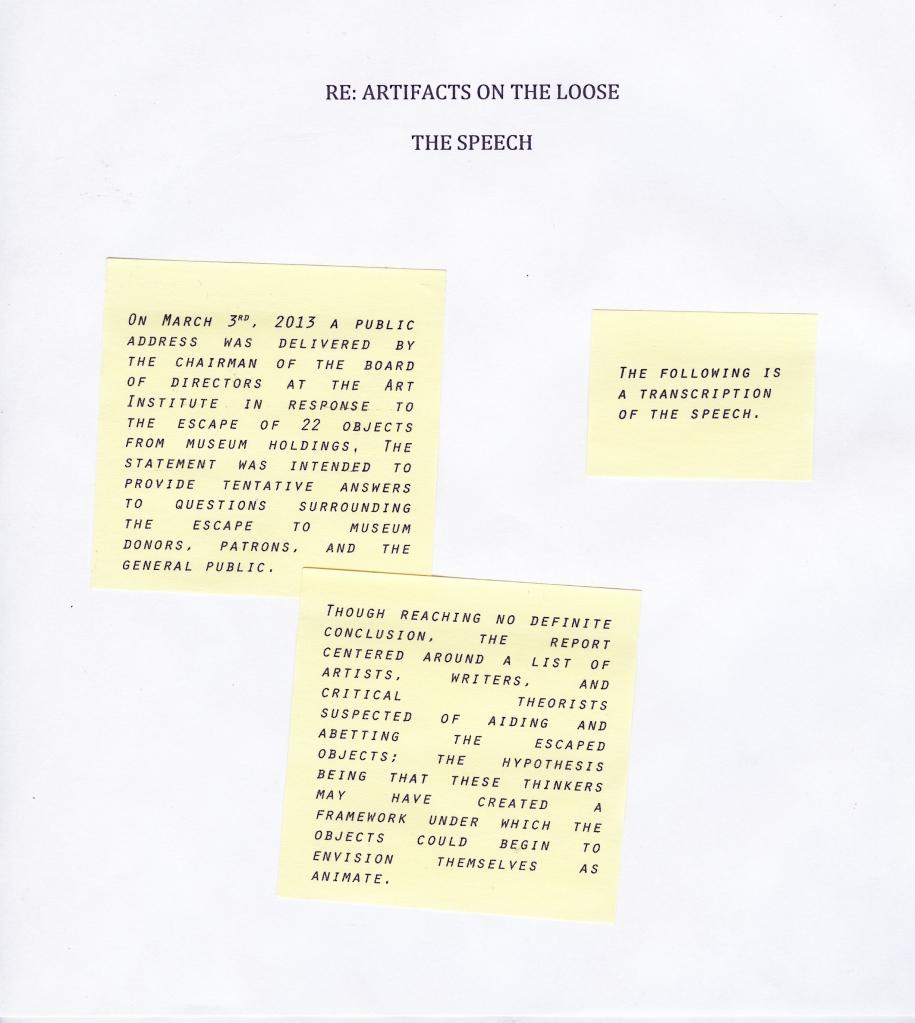 clipaotl_titlepage1